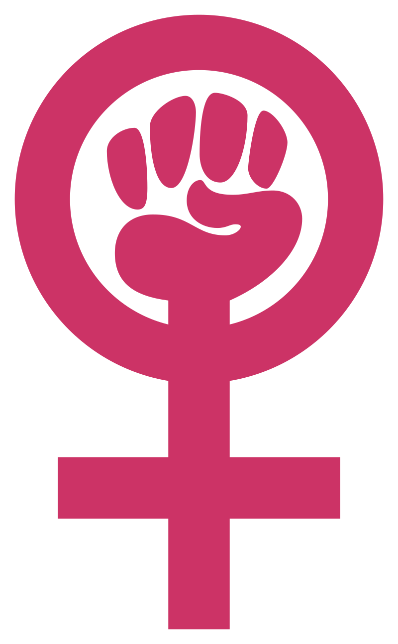 :femin: