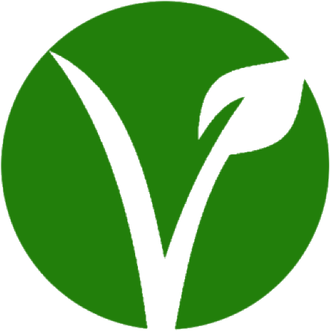 :vegan: